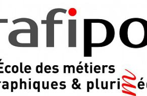 OFFRE : INFOGRAPHISTE POLYVALENT