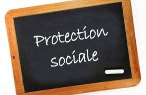 Atelier protection sociale