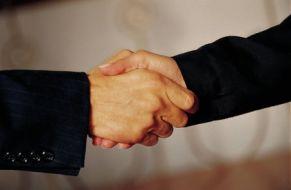 Nos financeurs et partenaires
