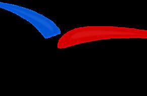L'ARMEE RECRUTE (TERRE - AIR - MARINE)