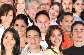 PACEA: Parcours Contractualisé d'Accompagnement vers l'Emploi et l'Autonomie