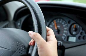 Préparation au permis de conduire B