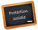 Atelier protection sociale