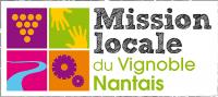 Lettre d'Information de la Mission Locale du Vignoble Nantais