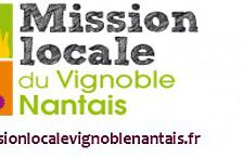 OFFRE : ECO-RECYCLEUR-