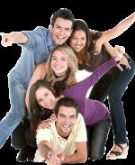 POPIJ : Plateforme d'orientation et d'Insertion pour Public Jeune
