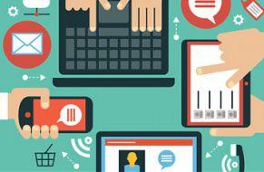 Les Pratiques numériques des jeunes