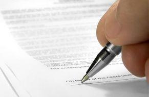 Les contrats aidés (CIE, CAE, Les Emplois d'Avenir)