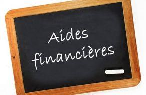 FAJ : Fonds d'Aide aux Jeunes